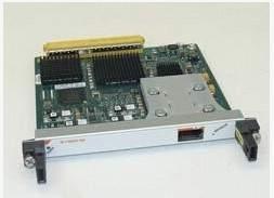 思科SPA-1X10GE-L-V2路由器模組