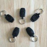 供應活動扣、卡扣、鑰匙扣卡扣(質量保證)