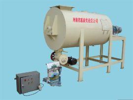 厂家专业生产腻子粉搅拌机 品质保证