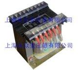 JBK3变压器