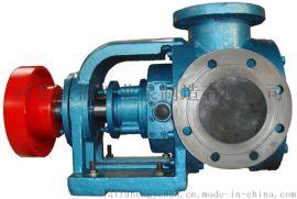 立式多级不锈钢泵的挑选