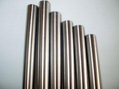 SUS201不锈钢棒