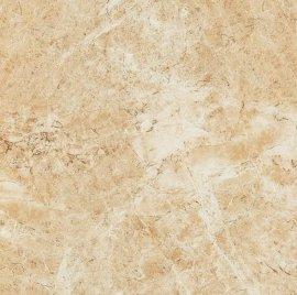 微晶石地砖(6816)