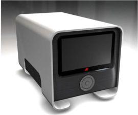 英国进口微量氧分析仪  高纯度制程气体微量氧分析仪