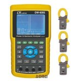 DW-6095三相電力及諧波分析儀