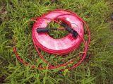 PUR充油鎧裝電纜 (RVEP)