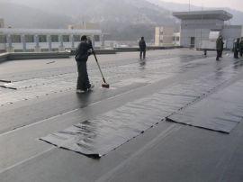 广州防水补漏公司,番禺防水维修工程,各种屋面瓦面隔热工程