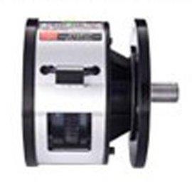 双法兰电磁离合刹车器组(仟岱)