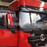 德龍X3000駕駛室面板  德龍X3000駕駛室總成價格 圖片 廠家