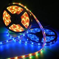 LED贴片软灯条(HT-3528)