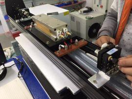 广东东莞非标自动化激光焊接设备正信不锈钢激光焊接机