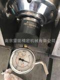 南京加工中心主轴维修
