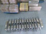 厂家直销不锈钢强磁,磁力棒,双头螺纹磁力棒,12W高斯磁力棒