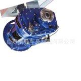 德国曼 一汽CA12TAX210M 变速箱德国曼发动机配件厂家图片