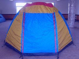 野营帐篷(KDS002)