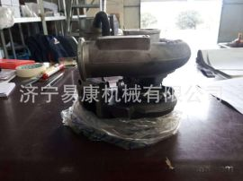 康明斯B3.3增压器 挖掘机B3.3-C80
