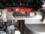 ISF3.8s5141 康明斯国五轻卡发动机
