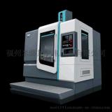 供应泉州嘉泰门型立式五轴加工中心 JT-GL8-V