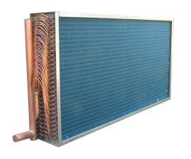 供应通信空调用冷凝器