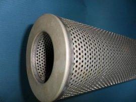 不锈钢滤芯 不锈钢折叠滤芯