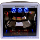 Honeywell條碼掃描平臺 MK7820