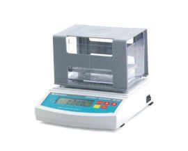 DH-300固体橡胶密度计