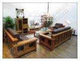 安徽枫尚中式风格实木家具