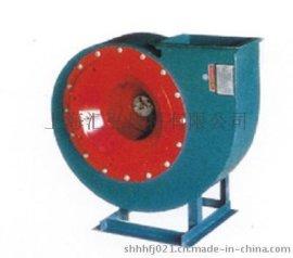 上海5-35离心通风机 上海干燥烘干风机 化纤厂  风机