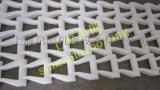 上海帛朗刮板機鏈條