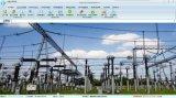 恒钛物联网机房动力环境视频监控系统