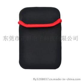 专业生产苹果内胆包 苹果迷你手机包 ipadmini苹板包 品质保证