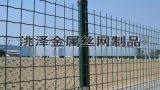 养殖用铁丝网、铁丝网围栏、镀锌网围栏