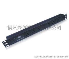 APD-06A雷迅防雷插座