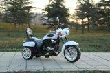 新款哈雷太子摩托车儿童电动车男女孩可骑行电动三轮车 儿童童车