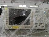 Agilent 8960现货供应8960租赁维修8960通信测试仪安捷伦8960