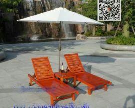 供应沙滩椅,广州沙滩椅,折叠沙滩椅