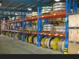 北京重型貨架廠 正耀橫樑式重型貨架免費設計