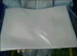 PE洁净袋0.05mm