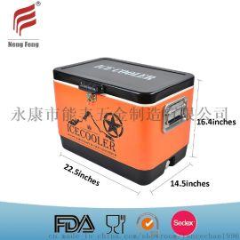 能丰NF-CB03高质量户外家庭通用不锈钢保温箱