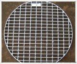 镀锌平台钢格板|重型钢格板|异型钢格板|防滑钢格板