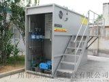 东莞厂家直销地埋式一体化污水处理设备