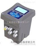 上海博取ZWYG-2087A在線SS分析儀 帶自動清洗的污泥濃度計