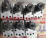 聚氨酯计量泵 PU鞋机计量泵