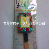 廠家直銷矽膠鑰匙套 創意鑰匙套 卡通鑰匙套