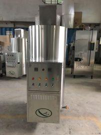 工厂直销洗浴供暖采暖面积60-6000平方