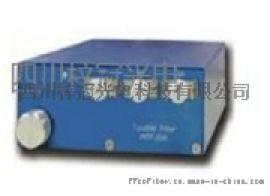 光栅可调滤波器FBG-200厂家直销