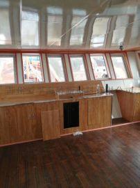 船用防火板 船舱内墙防火装饰板