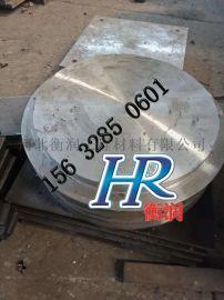 盆式橡胶支座的构造特点及功能