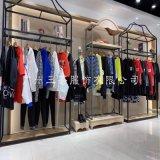 欧源连衣裙新款品牌女装货源哪里有,北京折扣货源