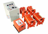 串联谐振-串联谐振试验设备-串联谐振变压器